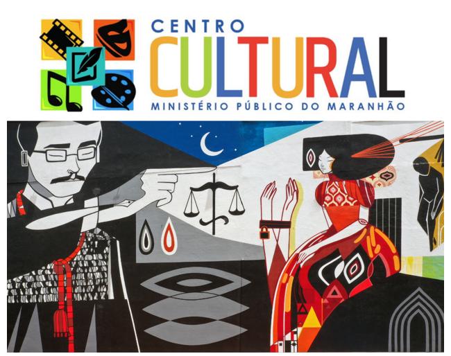 Conheça a edição simplificada das atividades do 1° ano do Centro Cultural do MPMA